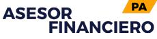 Asesor Financiero en Panamá